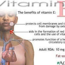 فيتامين د للاطفال , م فائدة فيتامين د للاطفال