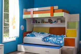 صوره احدث غرف نوم اطفال , صور احدث غرف النوم للاطفال