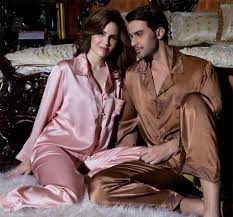 صوره ملابس نوم للعرايس , اجمل ملابس النوم لللعروس2018