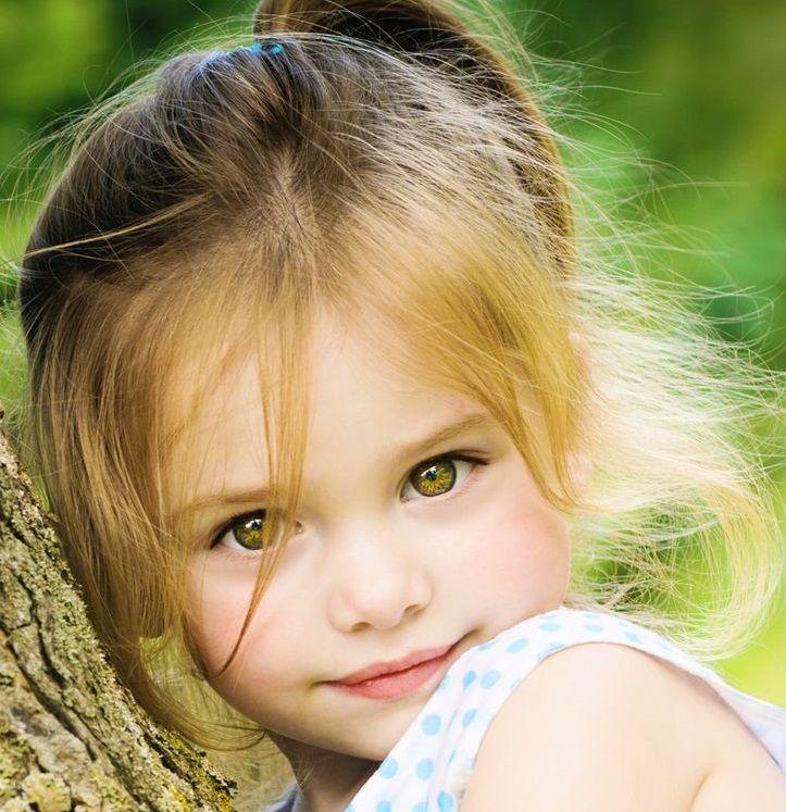 صورة صور عن البنات , اروع واجمل صور بنات