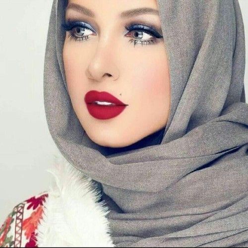 صور محجبات تويتر , شوف الشياكة والجمال