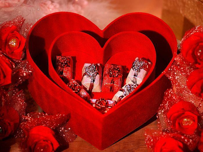 صور اجمل صور عن الحب , اجمل بوستات الحب