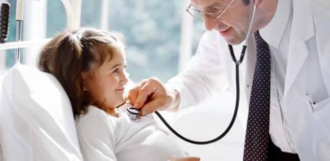 صورة قصتي مع الطبيب , شاهد قصتى مع الطبيب