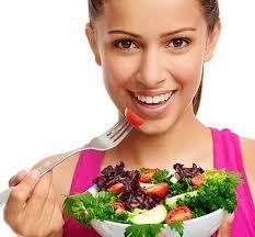 صور صحة وعافية , نصائح هامة للصحة