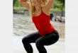بالصور طريقة تكبير المؤخرة , اقوي التمارين لتكبير المؤخرة 3870 1.jpg 110x75
