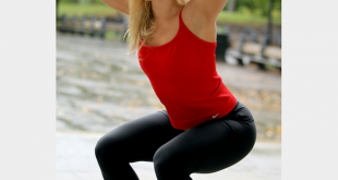 صور طريقة تكبير المؤخرة , اقوي التمارين لتكبير المؤخرة