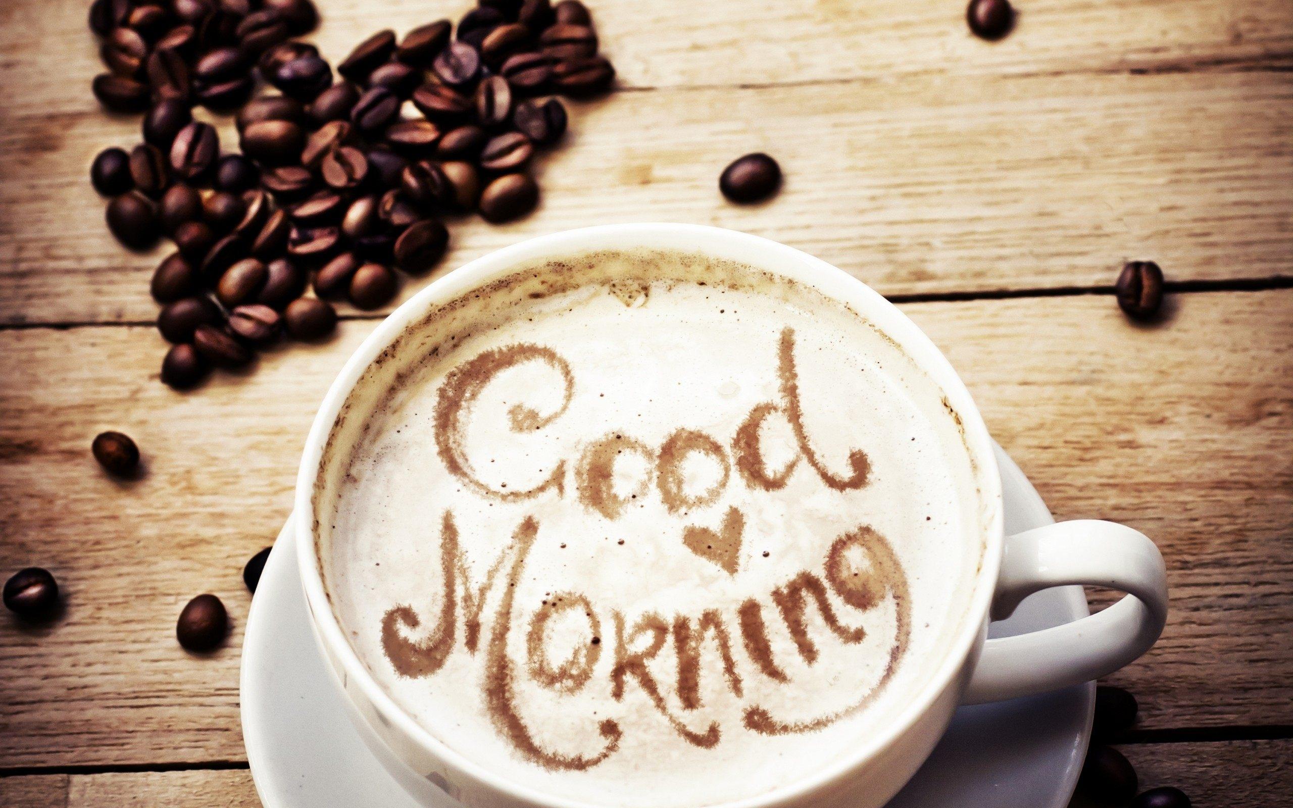 صورة صور حب صباح الخير , صباحك حب على عيونك