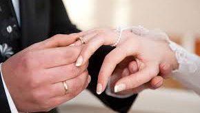صوره صور عن الزواج , معنى كلمة الزواج