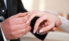 صور صور عن الزواج , معنى كلمة الزواج