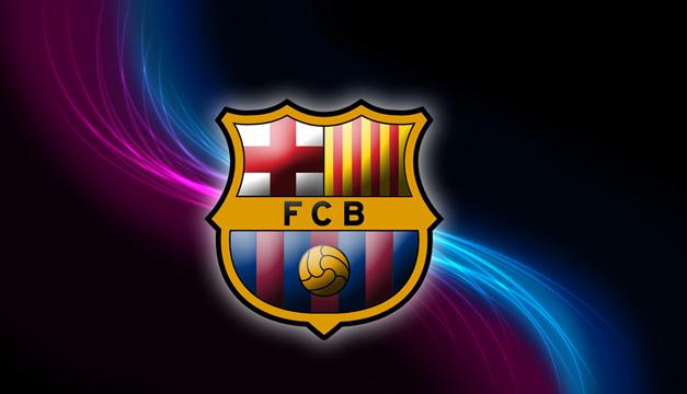 صورة صور شعار برشلونة , صور اشهر نادي في اسبانيا