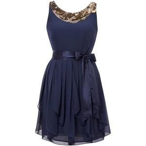 صورة فساتين قصيرة للمراهقات , شاهد اجمل الفساتين