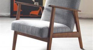 صوره كراسي ايكيا , افضل انواع الكراسي