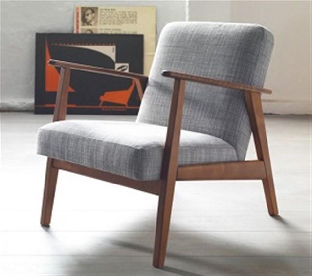 صور كراسي ايكيا , افضل انواع الكراسي