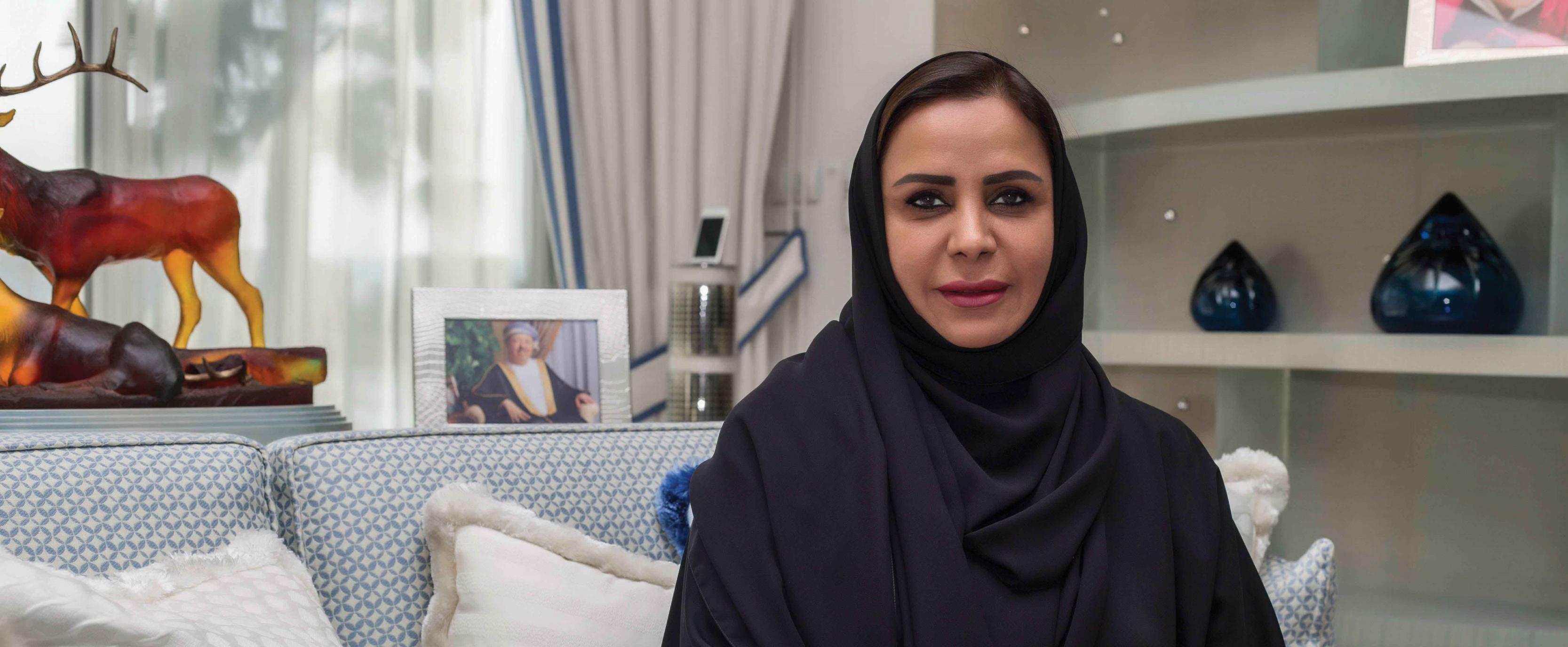 صور بنات عمان , الجنس اللطيف في عمان