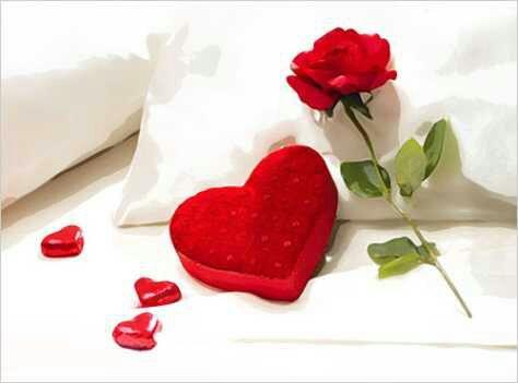 صورة صور جميلة للحب , اقوي الصور للعشاق