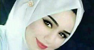 صوره اجمل محجبات , احلي صيحات الموضة في الحجاب