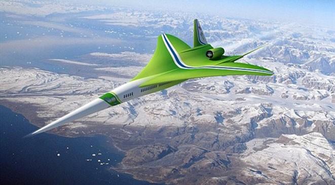 بالصور اسرع طائرة في العالم , ما هي الطائرات السريعة الحديثة 4086 1