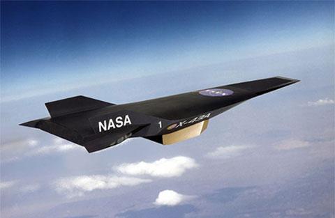 بالصور اسرع طائرة في العالم , ما هي الطائرات السريعة الحديثة 4086