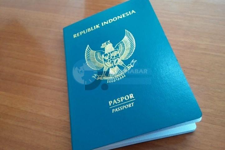 بالصور صور جواز سفر , جوزات سفر متنوعة 4102 1