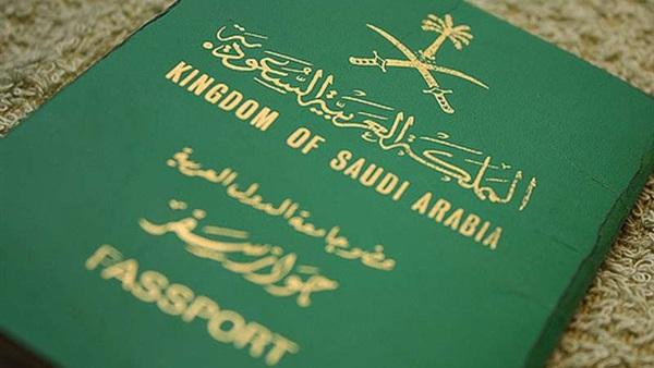 بالصور صور جواز سفر , جوزات سفر متنوعة 4102 2