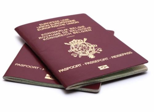 بالصور صور جواز سفر , جوزات سفر متنوعة 4102 6