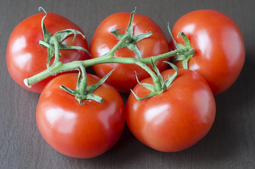 صورة فوائد الطماطم , اهم مميزات الطماطم
