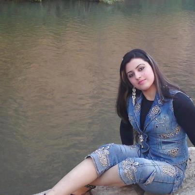 صوره اجمل العراقيات , احلي صور بنات