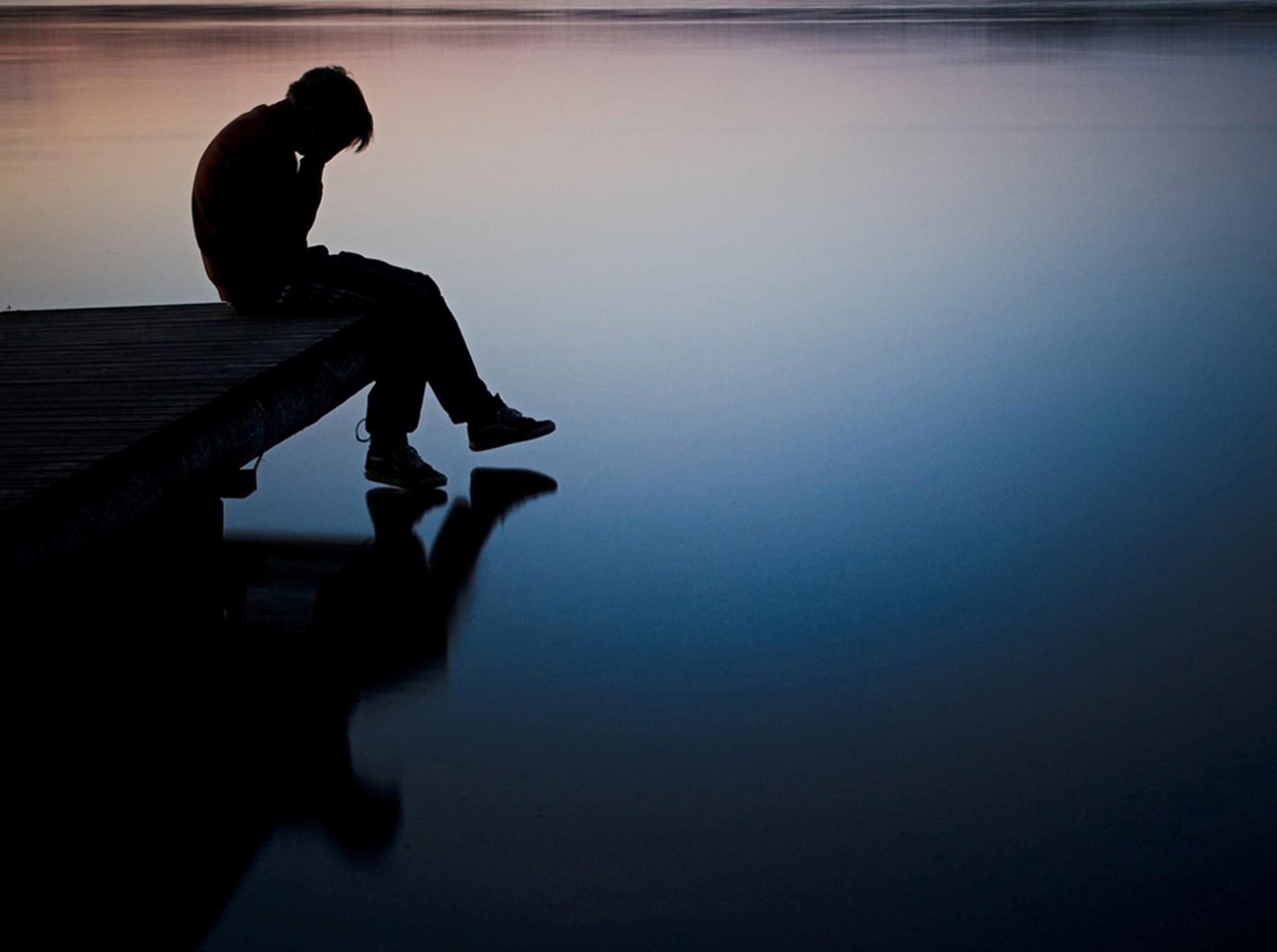 صور صور معبره حزينه , صور ذات معنى