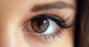 صوره صور عيون حزينه , اجمل العيون الحزينة