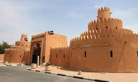 بالصور مدينة العين , اماكن ابو ظبى 4161 10 275x165