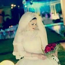 صوره صور انا العروسه , صورة العروسة المنتظرة