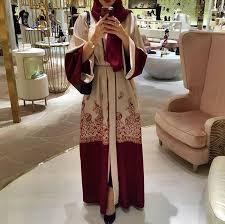 صور عباية مغربية , اجمل عبايات مغربية