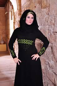 بالصور عباية مغربية , اجمل عبايات مغربية 4183 13