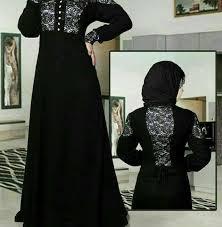 بالصور عباية مغربية , اجمل عبايات مغربية 4183 15
