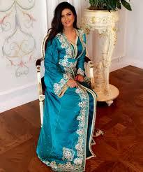 بالصور عباية مغربية , اجمل عبايات مغربية 4183 16