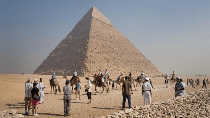 صور موضوع تعبير عن السياحة , اروع كلمات عن السياحة