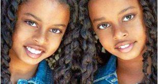 صور بنات سودانيات , اجمل بنات السودان