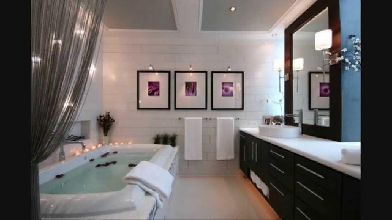 صوره حمامات صغيرة , شاهد اجمل الحمامات