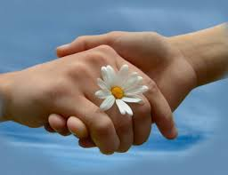 بالصور مفهوم الصداقة , الصداقة هى الحياة 4228 2