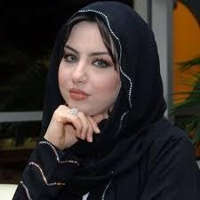 صور بنات خليجيات , شوف بنات الخليج