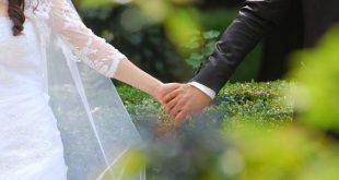 بالصور حلمت اني عروس وانا متزوجه , تفسير حلم الزواج 5241 2 310x165