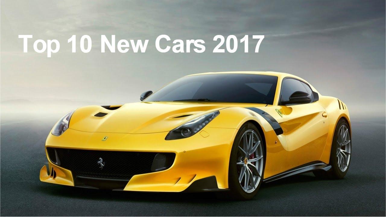 صوره سيارات جديدة , احدث التصميمات الجديدة للسيارة