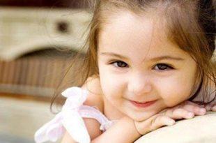 بالصور اجمل اطفال صغار , احدث الصور للاطفال الصغيرة 5284 10 310x205
