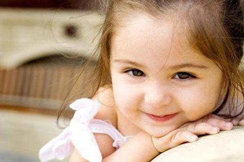 صور اجمل اطفال صغار , احدث الصور للاطفال الصغيرة