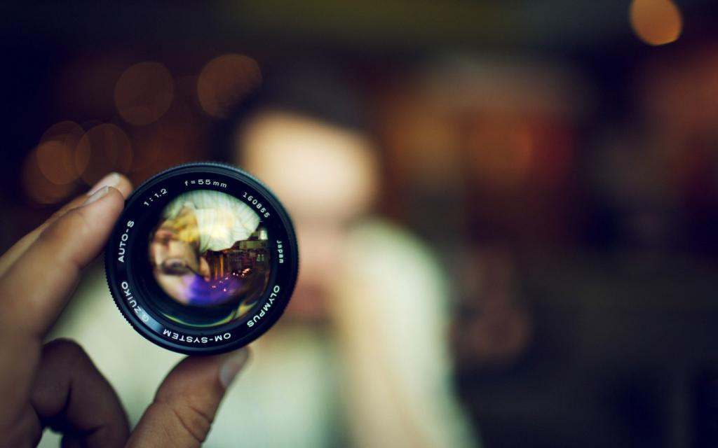 صور تصوير احترافي , كيف تكون مصور محترف
