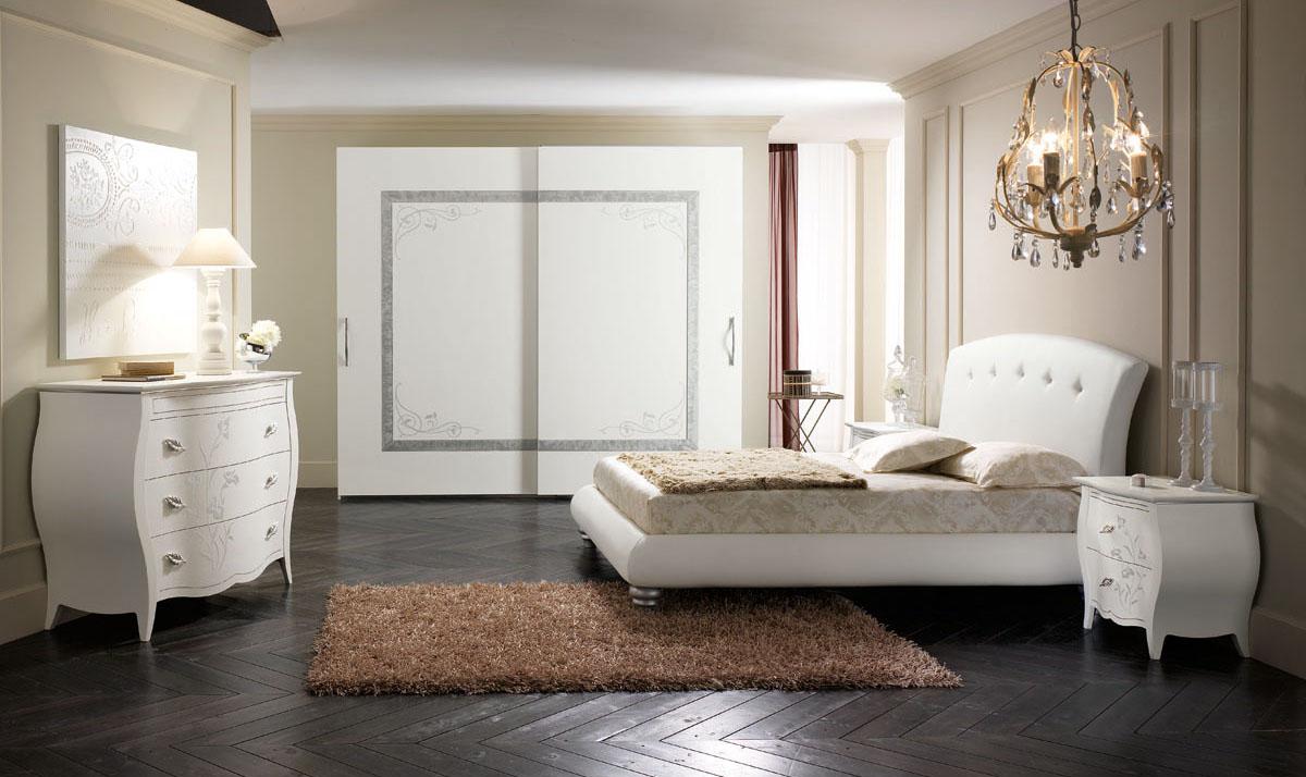 صور غرف نوم مودرن ايطالى , اجمل صور لغرف النوم