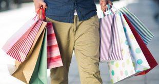 صوره شراء ملابس عن طريق الانترنت , شراء الملابس اونلاين