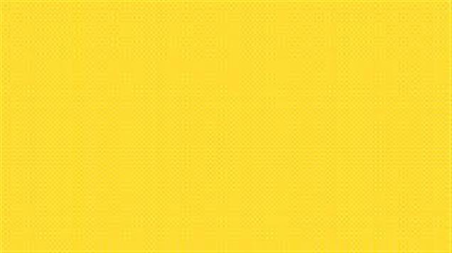 صور خلفية صفراء , كلمات عن اللون الاصفر