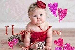 صوره صور اطفال حلوين , اجمد اطفال حول العالم
