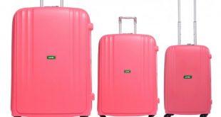 صوره حقائب سفر , احدث صور عن الحقائب الخاص بالسفر